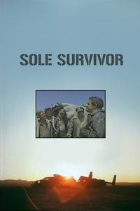 Watch Sole Survivor Online Free in HD