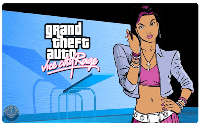Grand Theft Auto Vice City Rage Mod Download