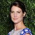 Cobie Smulders Irá Estrelar o Piloto Dramático STUMPTOWN da ABC
