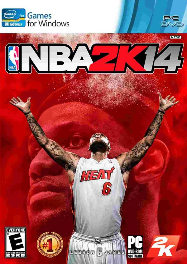 NBA-2K14-Download-Cover-Free-Game