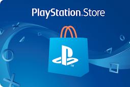 تخفيضات على عناوين ضخمة جدا متوفرة الآن على متجر PlayStation Store ، إليكم القائمة من هنا..