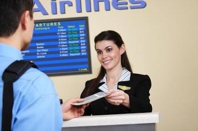 Airline Job Opportunities