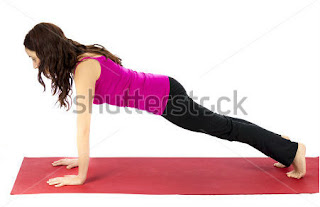 high plank,about high plank,what is high plank,how do high plank