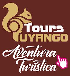 TOURS DEL PRADO