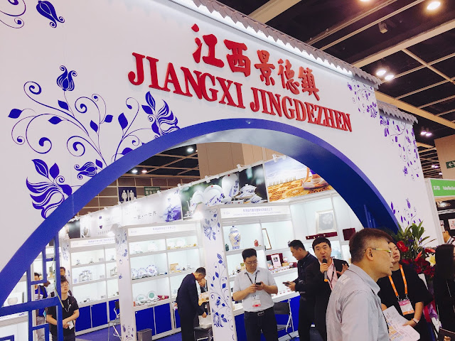 HKTDC, HKTDCGiftsFair, lifestyleblogger, hkig, hkiger, blogger, 夏沫, lifestyle, enjoy, lovecath, catherine