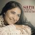 """Ouça """"Sara o Meu Coração"""" EP de Luzia Costa"""