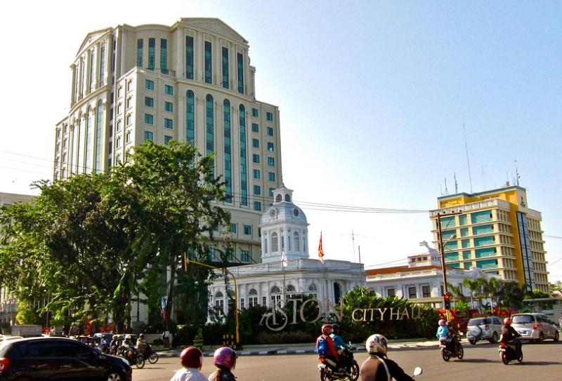 Image Result Forel Adi Mulia Medan