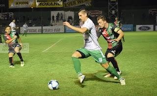 Gaziantepspor - BolusporCanli Maç İzle 20 Kasim 2017
