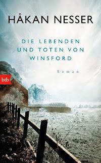 http://www.randomhouse.de/Buch/Die-Lebenden-und-Toten-von-Winsford-Roman/Hakan-Nesser/e453086.rhd