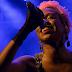Com música boa brasileira e muito #ForaTemer, Coala Festival é um refúgio na contramão do Rock in Rio