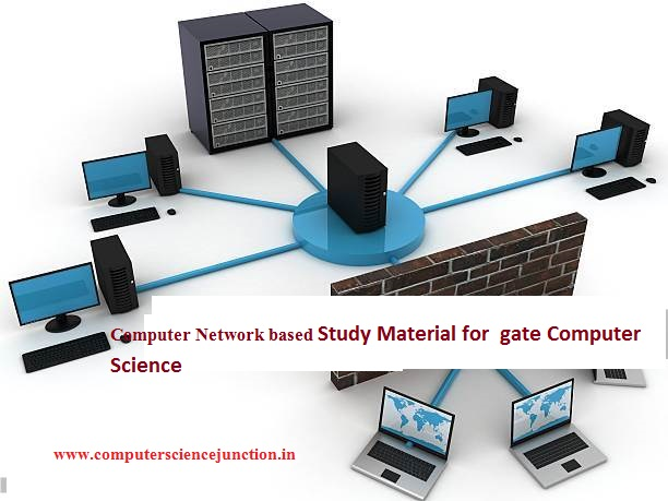 Study Material - The Cisco Learning Network