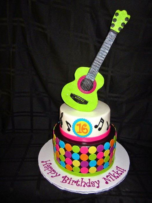 http://cakesdecor.com/cakes/32693