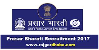 http://www.rojgardhaba.com/2017/05/prasar-bharati-jobs.html