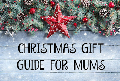 CHRISTMAS GIFT GUIDE HEADER