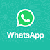 Whats app 3 amazing settings u dont know.