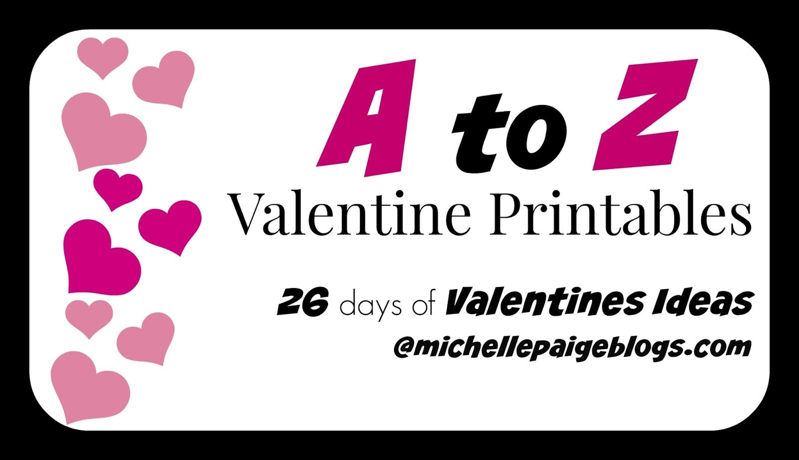 michelle paige blogs: 10 Free Dinosaur Printable Valentines