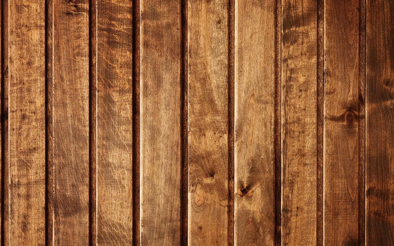 houten achtergronden hd - photo #7