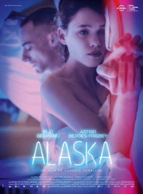 Alaska (2015) ταινιες online seires oipeirates greek subs