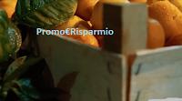 Logo Gioca e vinci gratis con AgriBio Jalari 1 cassetta da 20 kg di agrumi bio dalla Sicilia