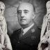 Santiago da quince días a los Franco para que devuelvan las estatuas de la catedral
