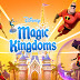 Free Download Disney Magic Kingdom Game Apps For Laptop, Pc, Desktop Windows 7, 8, 10, Mac Os X