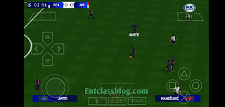 pes-2020-ppsspp-iso-file-android5