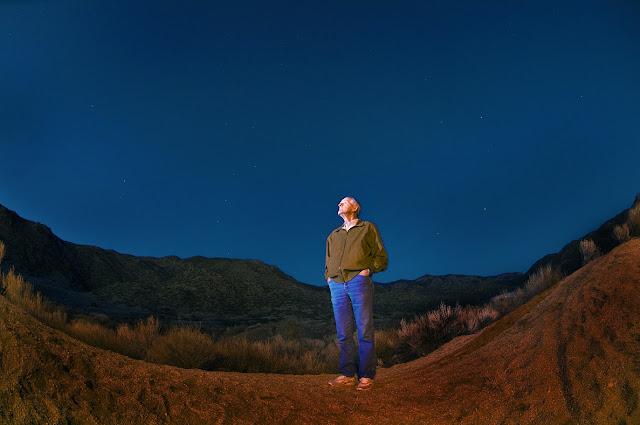 Origin of spooky meteor noises reappraised