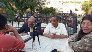 مبادرة الحسينى محمد ,مبادرة الخوجة,مبادرة المعلمين,التعليم اولا,التعليم,المعلمين,ادارة بركة السبع التعليمية,الخوجة,وزارة التربية والتعليم