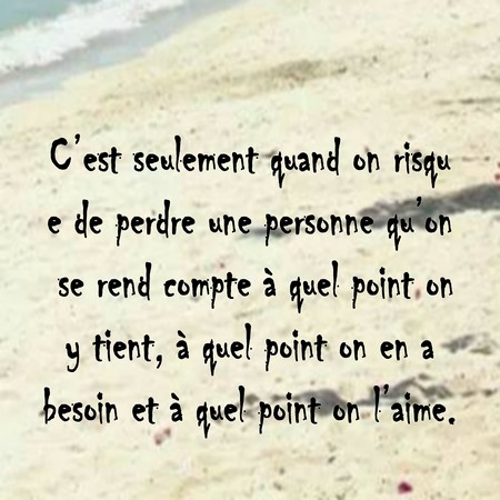Texte Damour Touchant Pour Petite Amie Ou Petit Ami