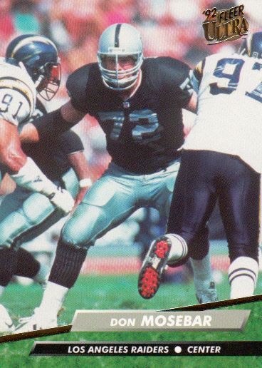 656979834 197 - Don Mosebar - at the time he was only third starting center of the  Raiders