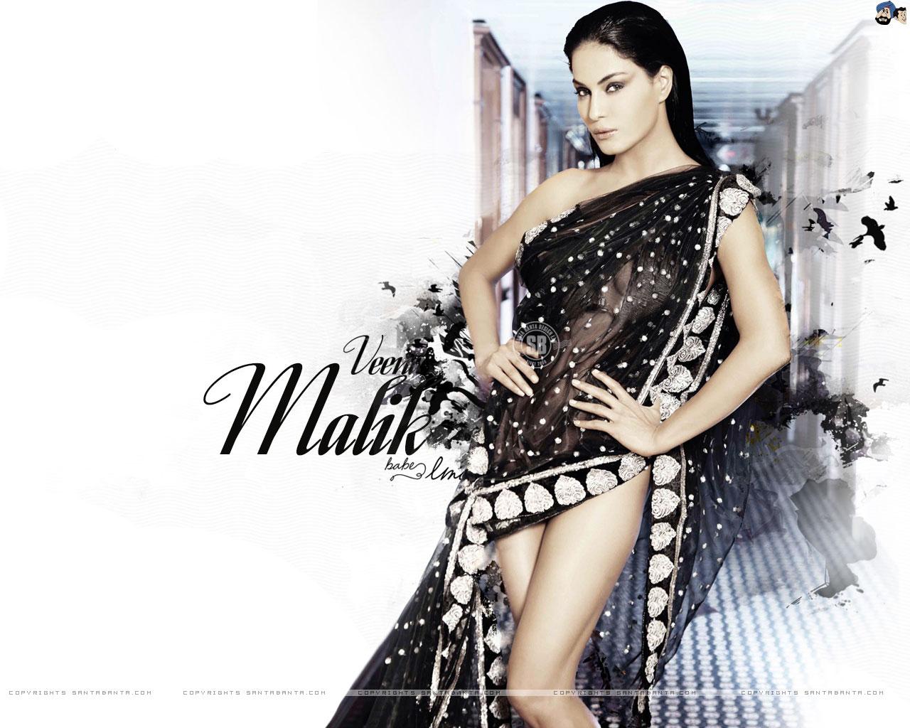 Veena Malik Photos, Pics Veena Malik Wallpapers-1436