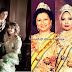 Kenali Kehidupan 4 Permaisuri Raja Melayu Tetapi Bukan Berdarah Raja
