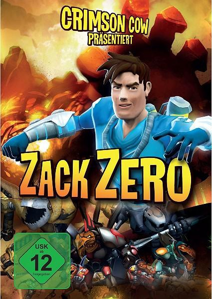 Zack Zero 2013 Full Game Free Download