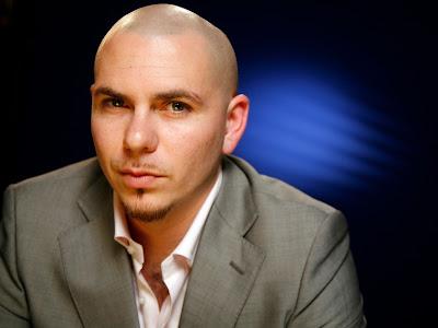 Profil dan Biografi Rapper Pitbull Terbaru