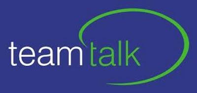 تحميل برنامج تيم توك TeamTalk للكمبيوتر الإصدار الأخير 2017 مجاناً للدردشة