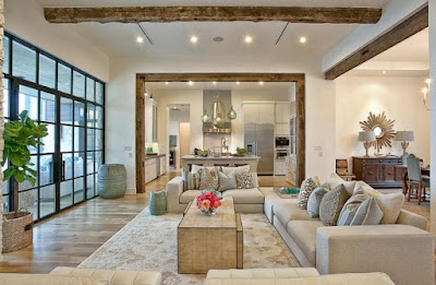 Our experts offer ideas Home Remodeling & Living room Renovation Ideas that are in trend now