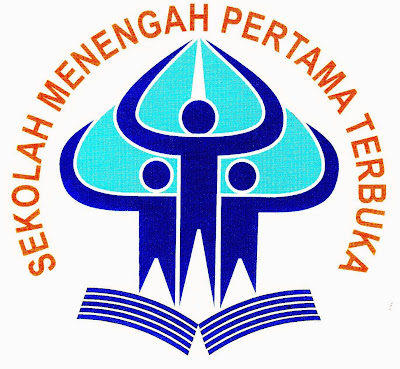 Proposal RKB Laboratorium Bahasa dan Kesenian SMP Terbuka