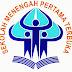 Contoh Proposal RKB Laboratorium Bahasa dan Kesenian SMP Terbuka