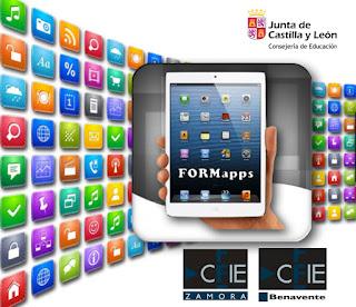 http://cravalledevalverde.centros.educa.jcyl.es/sitio/index.cgi?wid_seccion=29&wid_item=191