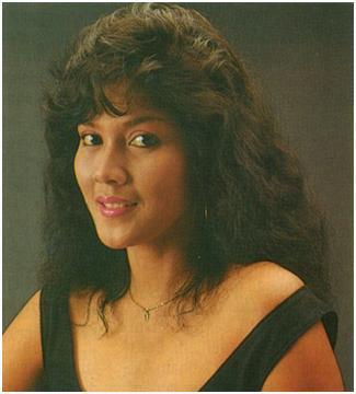 Sensualitas Gadis-gadis Sexy Bohay Di Era 80-90an
