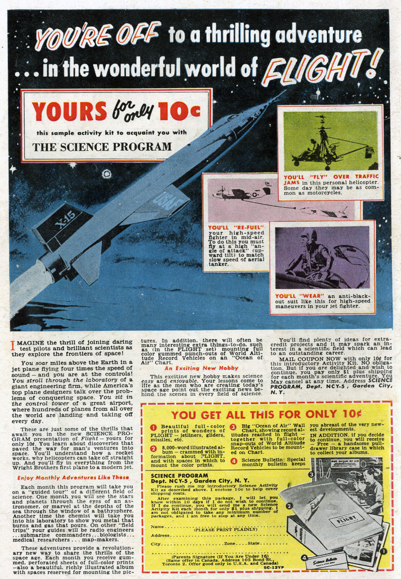 Detective Comics (1937) 279 Page 35