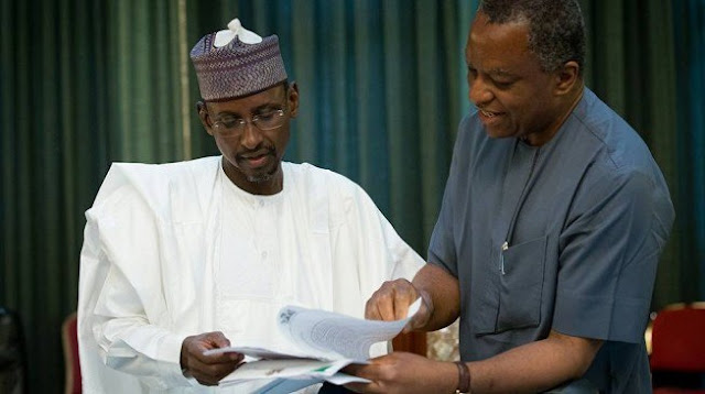 FG to repatriate stolen £300m from Jersey