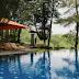 7 Tempat Wisata di Jogja Yang HITS Untuk Liburan Bersama Keluarga