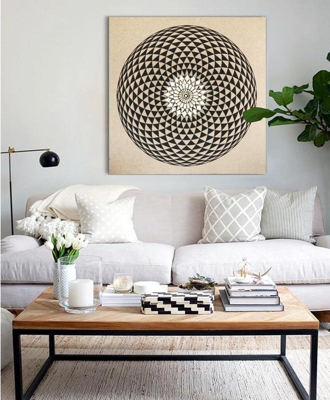 Sensaciones de hogar for Sofas originales online