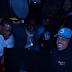 Chance The Rapper e Young Thug estiveram juntos em sessão de estúdio