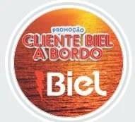 Promoção Biel Soluções Elétricas 2019 Viagem Cruzeiro Marítimo