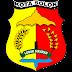 Hasil Quick Count Pilkada/Pilwali Solok 2020
