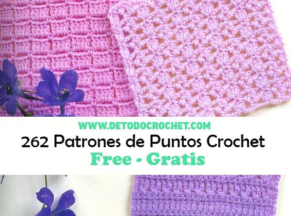 libro-puntos-crochet