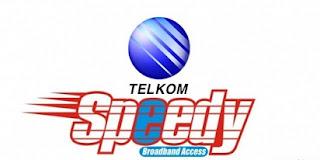 cek tagihan telkom secara online,info tagihan speedy,cara mengecek tagihan telkom secara online,telkom speedy billing,cek billing speedy,via internet,cara cek tagihan speedy lewat internet,