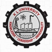 Kl University Recruitment Jobs